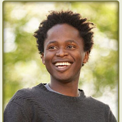 famous quotes, rare quotes and sayings  of Ishmael Beah