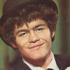 famous quotes, rare quotes and sayings  of Micky Dolenz