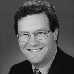 famous quotes, rare quotes and sayings  of Alexander Downer