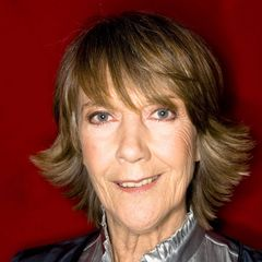 famous quotes, rare quotes and sayings  of Eileen Atkins