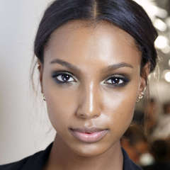 famous quotes, rare quotes and sayings  of Jasmine Tookes