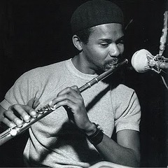 famous quotes, rare quotes and sayings  of Hubert Laws