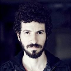 famous quotes, rare quotes and sayings  of Brad Delson