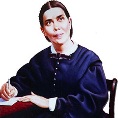 famous quotes, rare quotes and sayings  of Ellen G. White