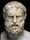 famous quotes, rare quotes and sayings  of Archilochus