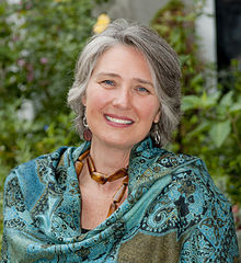 famous quotes, rare quotes and sayings  of Louise Penny
