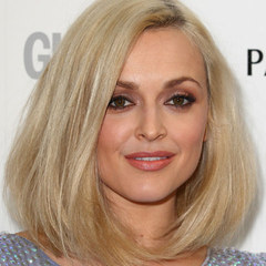 famous quotes, rare quotes and sayings  of Fearne Cotton