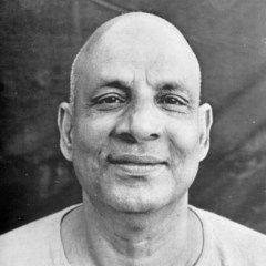 famous quotes, rare quotes and sayings  of Sivananda