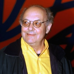 famous quotes, rare quotes and sayings  of Sol LeWitt