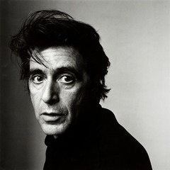 famous quotes, rare quotes and sayings  of Irving Penn