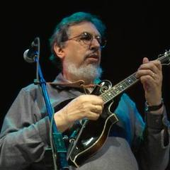 famous quotes, rare quotes and sayings  of David Bromberg