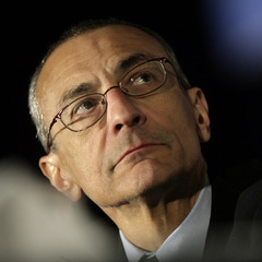 famous quotes, rare quotes and sayings  of John Podesta