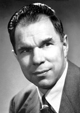 famous quotes, rare quotes and sayings  of Glenn T. Seaborg