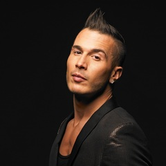 famous quotes, rare quotes and sayings  of Shawn Desman