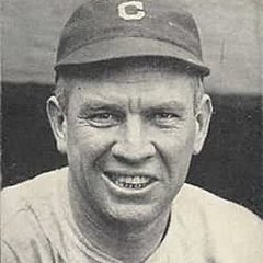 famous quotes, rare quotes and sayings  of Tris Speaker