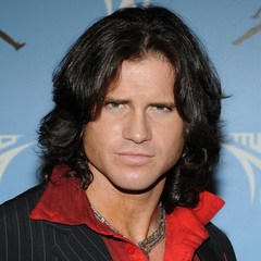 famous quotes, rare quotes and sayings  of John Morrison