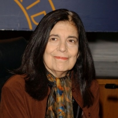 famous quotes, rare quotes and sayings  of Susan Sontag