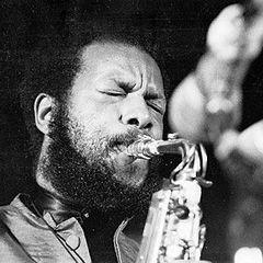 famous quotes, rare quotes and sayings  of Ornette Coleman