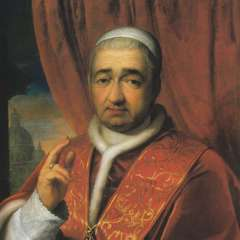 famous quotes, rare quotes and sayings  of Pope Gregory XVI