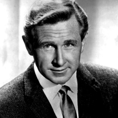 famous quotes, rare quotes and sayings  of Lloyd Bridges