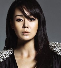 famous quotes, rare quotes and sayings  of Yunjin Kim