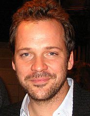 famous quotes, rare quotes and sayings  of Peter Sarsgaard