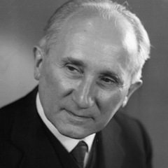 famous quotes, rare quotes and sayings  of Romano Guardini