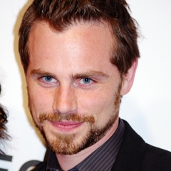 famous quotes, rare quotes and sayings  of Rider Strong