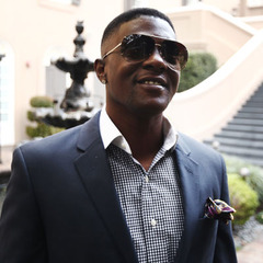 famous quotes, rare quotes and sayings  of Lil Boosie