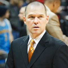 famous quotes, rare quotes and sayings  of Michael Malone