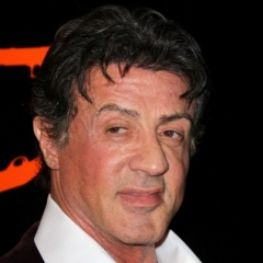 famous quotes, rare quotes and sayings  of Sylvester Stallone