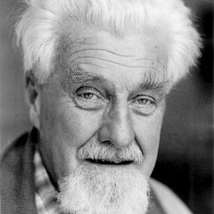 famous quotes, rare quotes and sayings  of Konrad Lorenz