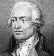 famous quotes, rare quotes and sayings  of Nicolas de Caritat, marquis de Condorcet