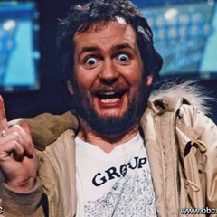 famous quotes, rare quotes and sayings  of Kenny Everett