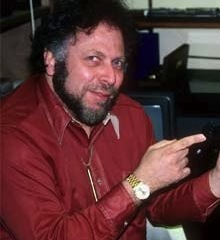 famous quotes, rare quotes and sayings  of Al Goldstein