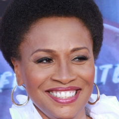 famous quotes, rare quotes and sayings  of Jenifer Lewis