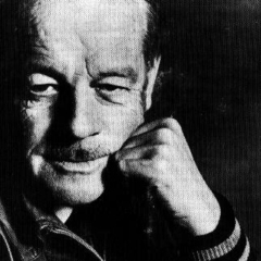 famous quotes, rare quotes and sayings  of Alistair Maclean