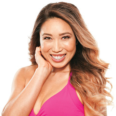 famous quotes, rare quotes and sayings  of Cassey Ho