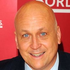 famous quotes, rare quotes and sayings  of Cal Ripken, Jr.