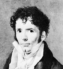 famous quotes, rare quotes and sayings  of Nicolas Chamfort