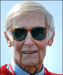 famous quotes, rare quotes and sayings  of Peter Benchley