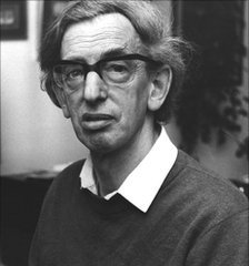 famous quotes, rare quotes and sayings  of Eric Hobsbawm