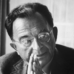 famous quotes, rare quotes and sayings  of Erich Fromm