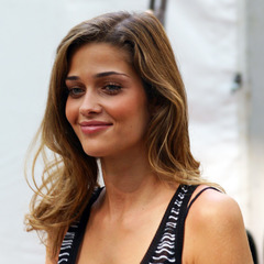 famous quotes, rare quotes and sayings  of Ana Beatriz Barros