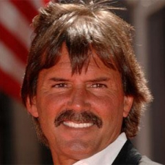 famous quotes, rare quotes and sayings  of Dennis Eckersley
