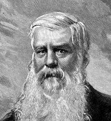 famous quotes, rare quotes and sayings  of G.A. Henty