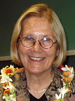 famous quotes, rare quotes and sayings  of Ann Wright