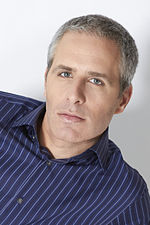 famous quotes, rare quotes and sayings  of David Sirota