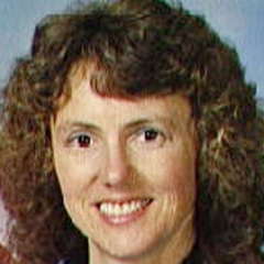 famous quotes, rare quotes and sayings  of Christa McAuliffe