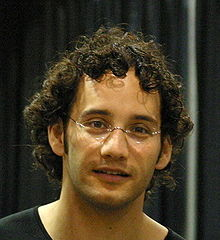 famous quotes, rare quotes and sayings  of Joshua Waitzkin